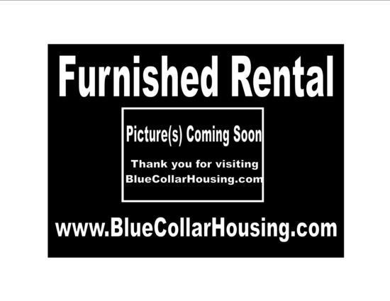 Do you need extended stay, refinery housing, oil field lodging, or